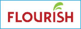 hospital furniture manufacturer in flourish