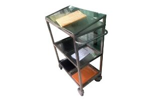 Document-Trolley