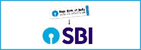 examination table manufacturer in sbi bank