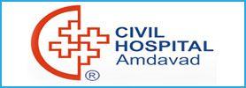 CIVIL AHMEDABAD