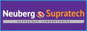 mayo trolley manufacturer in neuberg supratech