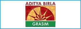 ADITYA BIRLA-GRASIM