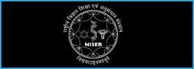 saline stand manufacturer in nisar
