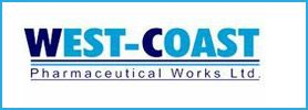ss cssd furniture manufacturer in west coast pharma