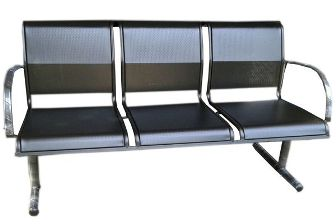 public seating chair supplier in india