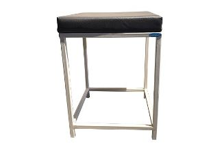ss stool manufacturer in ahmedabad