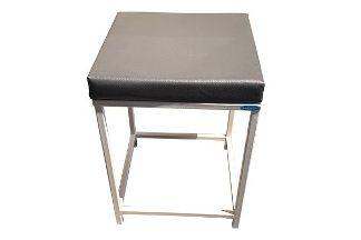 ss stool suppliers in vadodara